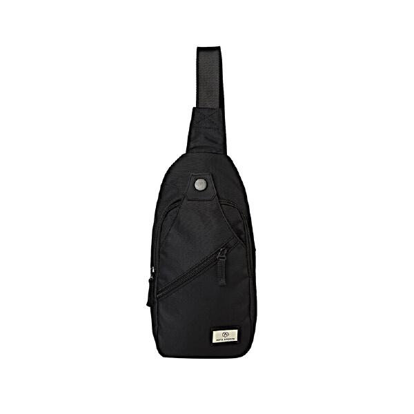 安踏 综训系列 胸包-99737131