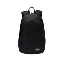 背包秋冬新款韩版时尚潮流学生书包电脑包双肩背包男女