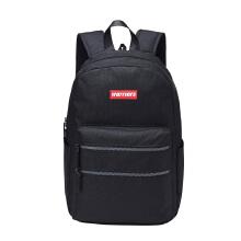 双肩包男女通用秋新款韩版潮流百搭学生电脑包双肩背包