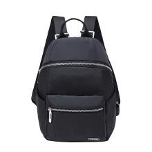 双肩包男女款新款休闲潮流韩版书包双肩背包电脑包
