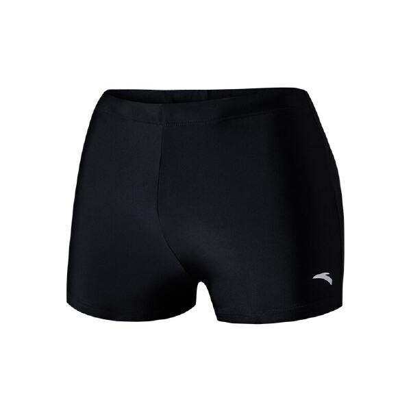 泳裤-99828971