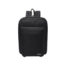 背包双肩包anta新款男女通用电脑包�u旅行包学生书包