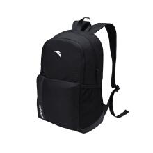 双肩包年冬季新款男女通用包运动背包电脑包学生书包背包