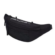 男包女包运动腰包新款运动休闲单肩包斜挎包