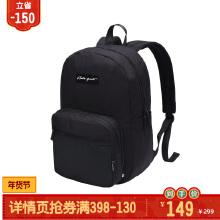 背包双肩包年秋冬新款学生书包舒适电脑包旅行容量