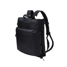 背包双肩包年秋冬新款轻便电脑包时尚运动背包男女运动包