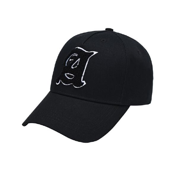 安踏生活系列冬季中性棒球帽99848251
