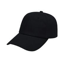 帽子秋冬新款鸭舌帽男女〗时尚潮流休闲运动帽子