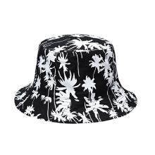 安踏女子2019新款夏季渔夫帽