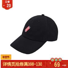 可口可乐联名棒球帽