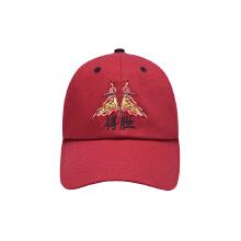 故宫联名棒球帽
