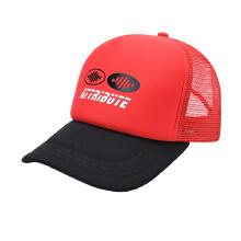 设计师卡车司机帽
