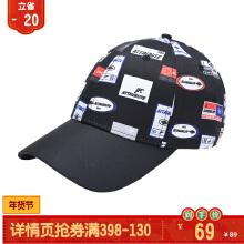 设计师棒球帽
