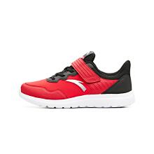 男童鞋跑鞋秋冬季新款运动儿童跑步鞋运动鞋