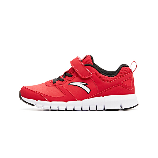 跑鞋-A31835516