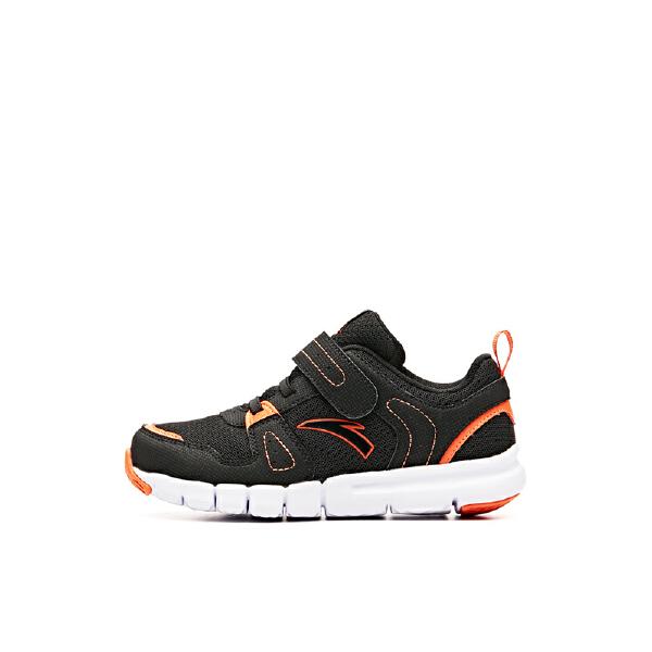 跑鞋-A31839501