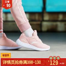 女中大童跑鞋运动鞋