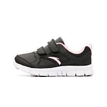 儿童运动跑鞋女童跑鞋年新款中大童慢跑跑步鞋休闲鞋
