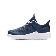 儿童年秋冬季新款男女童休闲鞋大童舒适运动潮鞋跑步鞋