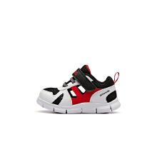 安踏儿童20119新款夏季小童舒适跑鞋