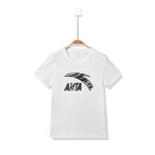 童装儿童短袖T恤夏新款中大童男童休闲潮流运动短袖T恤