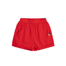 安踏儿童2019小童休闲洋气裤子运动裤夏