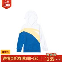 男服男中大童套头衫2019春夏款