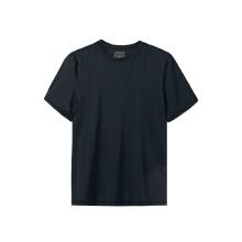 antaplus男子短袖T恤官方旗舰店男夜跑运动短T男上衣2019夏季新款