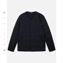 antaplus男装3M新雪丽棉服运动外套冬季新品保暖外套运动上衣